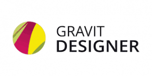 gravit > The Best Free Design Software Tools in [wpsm_custom_meta type=date field=year]