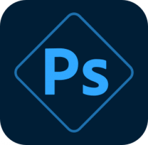 photoshop express > 18 Paid & Free Background Remover Tools for Creatives