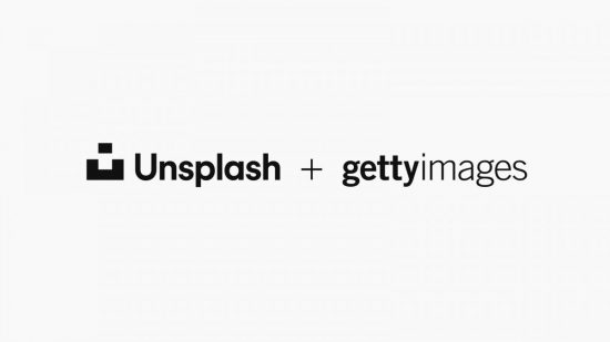 unsplash getty blog 4 > How to Find and Buy Stock Photos