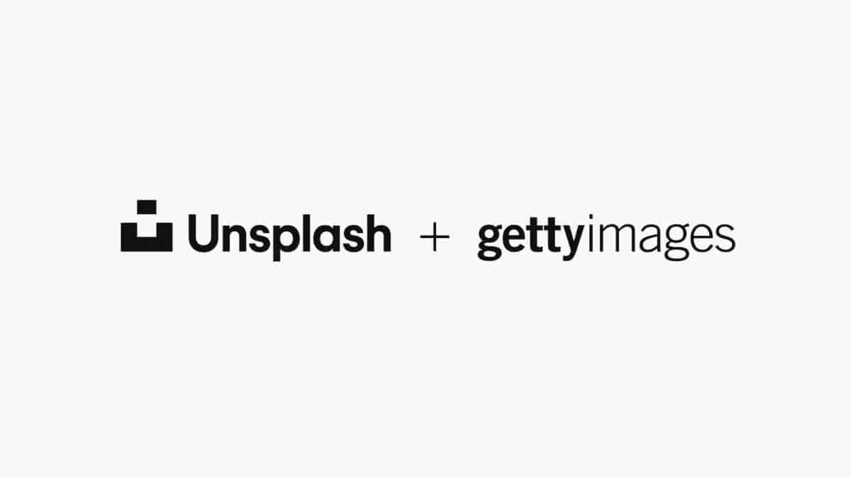 unsplash getty blog 4 > Unsplash Acquired by Getty Images
