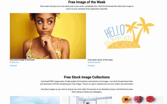 www.shutterstock.com homepage