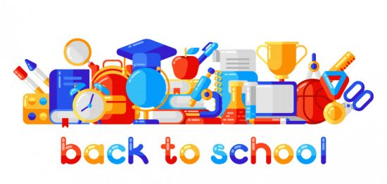 ING 49056 14627 2 > What to Look For in Education Stock Photos