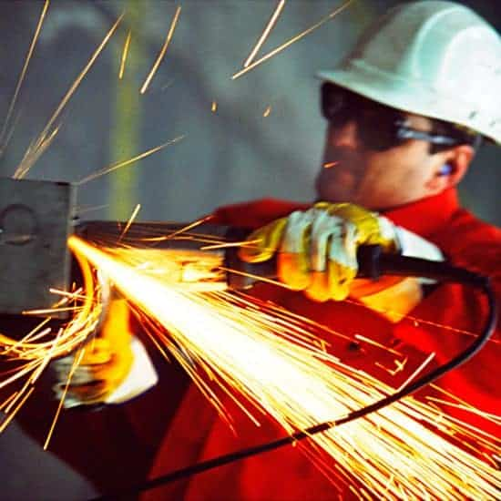 photocase photo id 58914 square > 5 Visual Pointers for Industrial Stock Photos