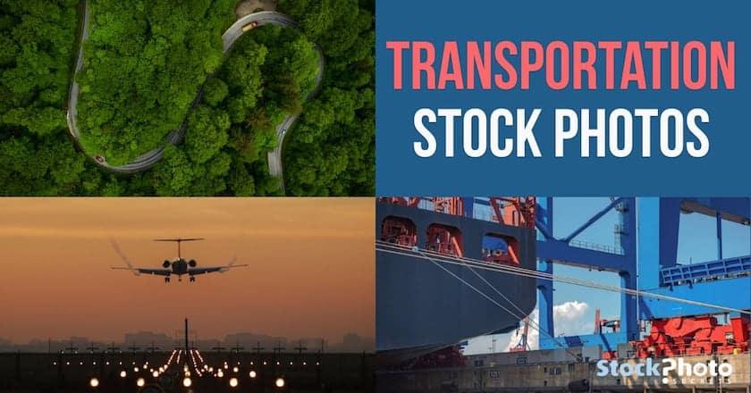 transportation stock photos > 5 Easy Tips for Transportation Stock Photos