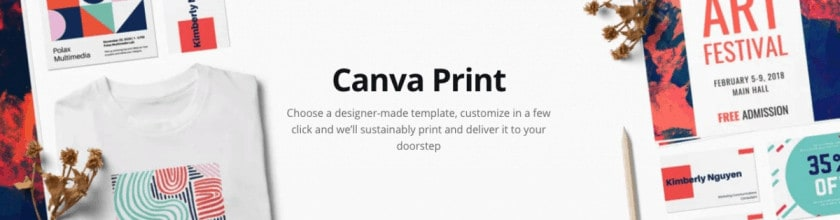 2021 08 25 09 09 29 > Canva Free vs Paid - Which Canva Version is Best?