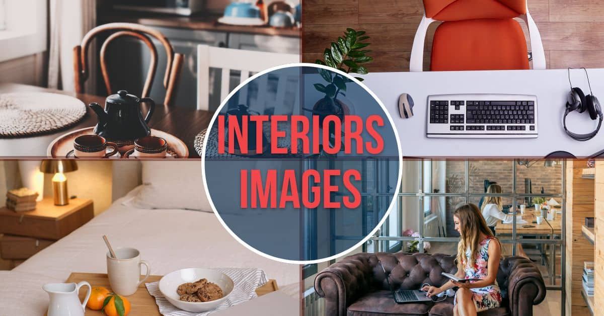 interiors images temporary header > The Most Inspiring Interiors Images