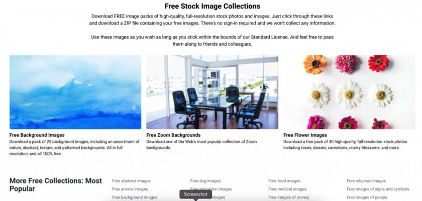 7C81B801 2FE6 4443 82DF C6AD1F909BDF > How to Download Shutterstock Images Without Watermark - 5 Methods Explained