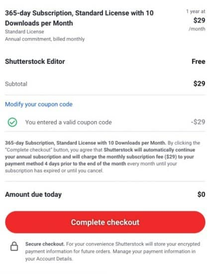 8F024BF0 2786 4606 B425 AE09B4EE79D7 > How to Download Shutterstock Images Without Watermark - 5 Methods Explained
