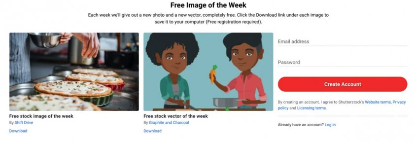 DB6A62E3 05FE 4F2D 8E1F 8557744828B0 > How to Get 10 Free Images with the Shutterstock Free Trial Today!