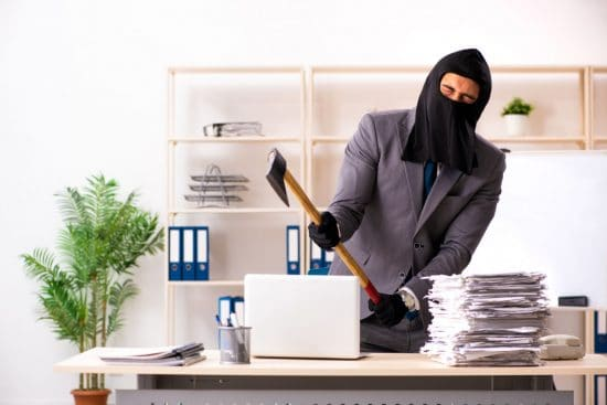 ING 19043 403016 > Hilariously Bad Hacker Stock Photos (And Some Cool Ones to Use Instead)