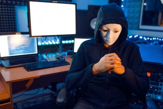ISS 25042 35454 > Hilariously Bad Hacker Stock Photos (And Some Cool Ones to Use Instead)