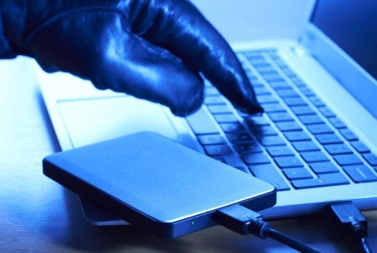 ing 39524 03194 > Hilariously Bad Hacker Stock Photos (And Some Cool Ones to Use Instead)