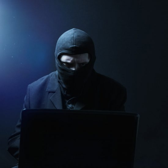photocase photo id 1244405 square > Hilariously Bad Hacker Stock Photos (And Some Cool Ones to Use Instead)