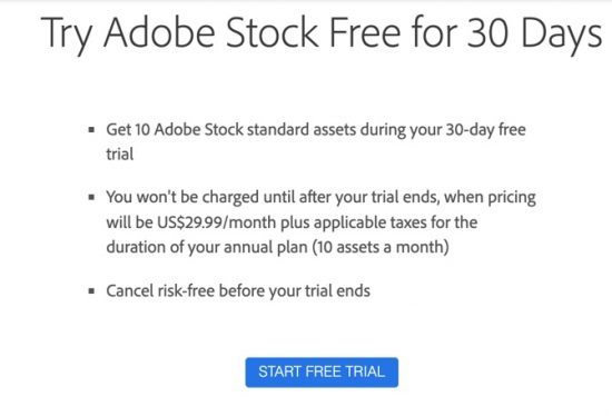 7187BC1E 515F 4736 B917 59118A43ED60 > How Much Are Adobe Stock Images? - Your Questions Answered!