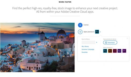 AAB3C7C6 F589 4DB8 87C5 194D19DCC09C > How Much Are Adobe Stock Images? - Your Questions Answered!