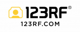 123rf is launching a new royalty free service
