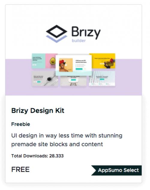 Brizy