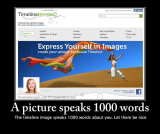 Need a Facebook timeline image? Dreamstime has the answer
