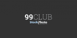 Stock Photo Secrets' 99club Review