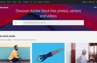 Adobe Stock Launches Artist Development Fund & Thousands of Free Assets Focused on Diversity