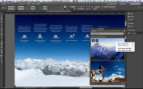 Adobe Stock adds more Integration, Video and Extended Licenses