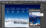 Adobe Stock celebrates 50 million Files
