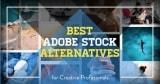 6 Brilliant Adobe Stock Alternatives for Creative Professionals
