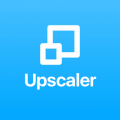 Get 10 Free Upscales in AI Image Upscaler