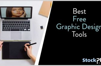 The Best Free Design Software Tools in 2021