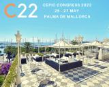 CEPIC Announces Congress 2022 in Mallorca – Big Changes Towards CEPIC 2.0