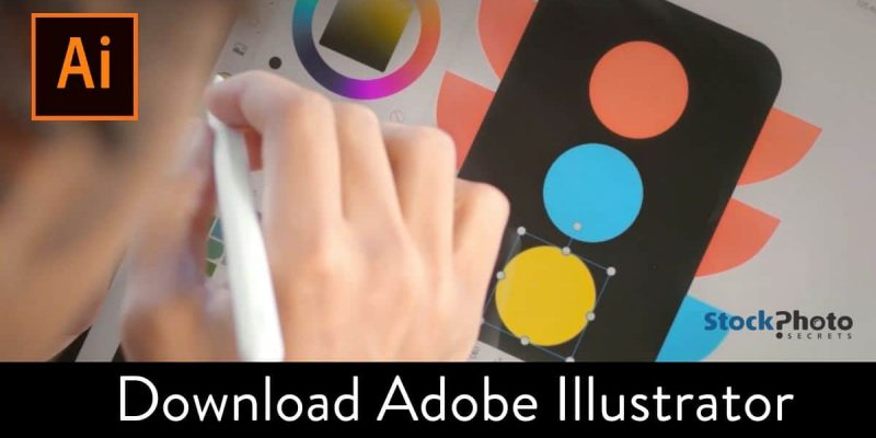 Download Adobe Illustrator for Free + Best Price for Creative Cloud Subscription