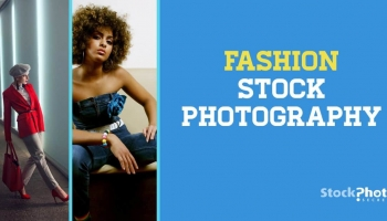 Fashion Stock Photography: Perfectly Stylish Images for Businesses