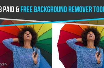 18 Paid & Free Background Remover Tools for Creatives