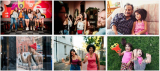Getty Images Nosotros Collection: Authentic Latinx & Hispanic Stock Photos