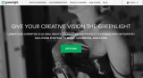 Shutterstock and Greenlight Team Up Taps on Commercial Value of Editorial Photos