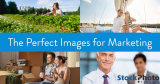How to Choose the Perfect Images for Marketing and Visual Content