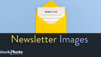 The Inside & Out of Effective Newsletter Images