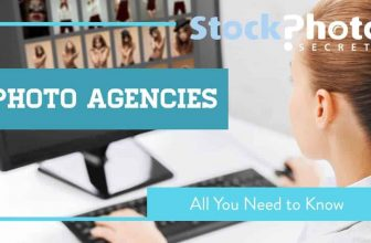Photo Agency: What It Is and How it Helps Your Creative Workflow