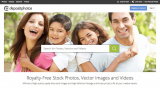 Depositphotos launches new website