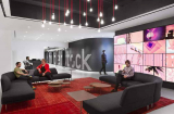 Shutterstock Announces New CEO Stan Pavlovsky – Founder Jon Oringer Becomes Executive Chairman