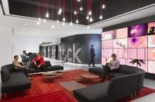 Shutterstock Announces New CEO Stan Pavlovsky – Founder Jon Oringer Becomes Executive Chairman