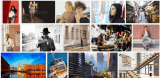 Shutterstock Reaches 100 Million Images and Presents Top 10 Visual Trends