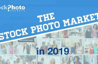 The Stock Photo Market: What, Who, How and Where of Stock Photos in 2021