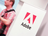 Adobe Conference at Photokina 2016: All About Adobe Stock's New Features and Functionality for Designers