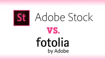 Fotolia vs. Adobe Stock: A Comprehensive Comparison?
