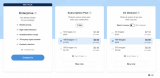 Depositphotos Coupon Code – 25% Discount Promo Code 2021