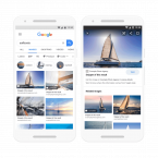 Google Images' License Filter Makes Finding and Buying Stock Photos Easier