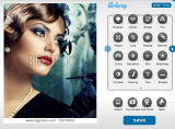 Bigstock adds new photo editing tool for stock photo buyers