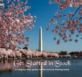 Getting started in Stock – new eBook