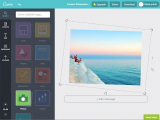 Canva Bought Pexels and Pixabay, and Launched New Unlimited Downloads Subscription!